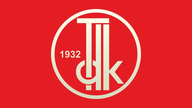 Atatürk'ün emanetlerini kaldıran TDK'dan açıklama geldi