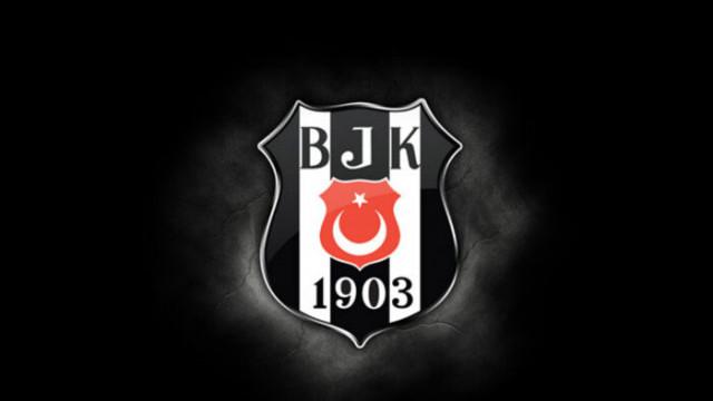 Beşiktaş, Gaziantep'e eksik gitti! Sürpriz kadro dışı