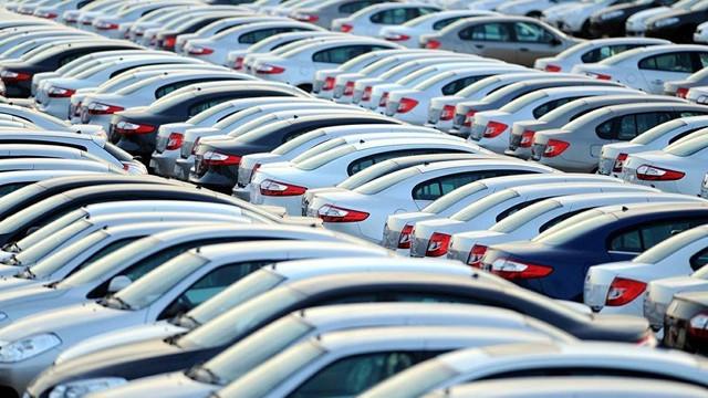 Satışların durduğu otomotiv sektöründen kampanya üstüne kampanya