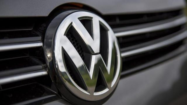 Ticaret Bakanı Pekcan'dan Volkswagen açıklaması !