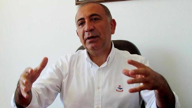 ''AK Parti'nin artık seçim kazanma şansı yok''