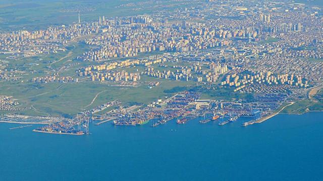 İstanbulluları korkutan uyarı: ''Deprem tehlikesi arttı''