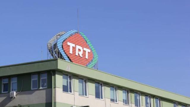 TRT'ye Cumhurbaşkanlığı kararnamesiyle bir kıyak daha