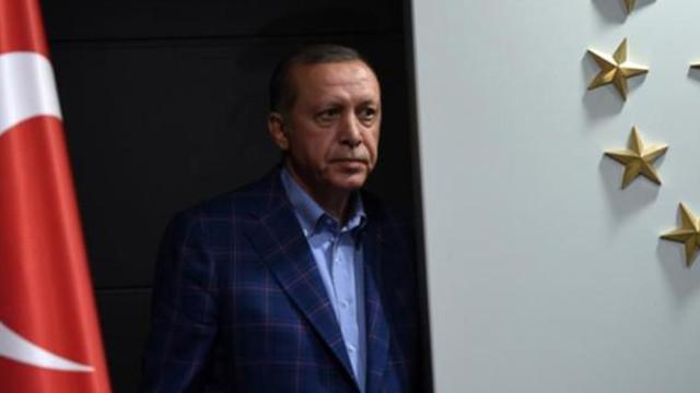 Şok iddia: ''AİHM Erdoğan'ın diplomasını incelemeye aldı''