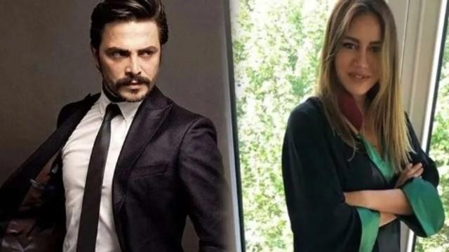 Ahmet Kural'ın yeni sevgilisi evli mi ?