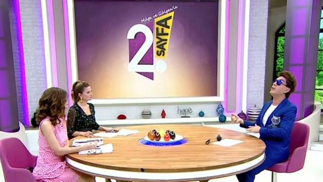 Diyarbakır'daki anneleri destekleyen ünlülere sert eleştiri