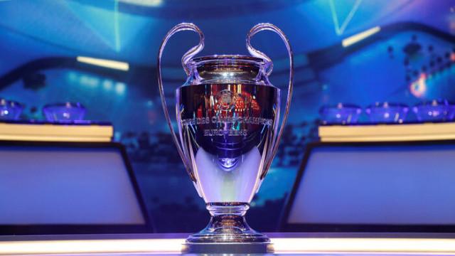 Şampiyonlar Ligi tarihinin en'leri!