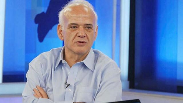 Ahmet Çakar: MHK hakemlere 'VAR'a bakıp kararınızı değiştirirseniz, ceza alırsınız' dedi