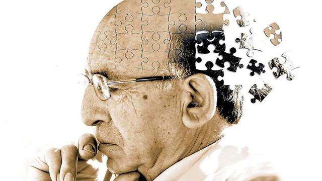 Kartal Belediyesi Alzheimer Hastalığı Bilgilendirme Konferansı düzenliyor