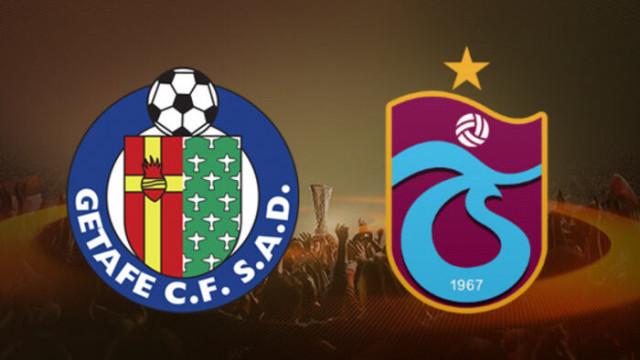 Getafe Trabzon maçı saat kaçta hangi kanalda? (Canlı yayın ve alternatif kanallar)