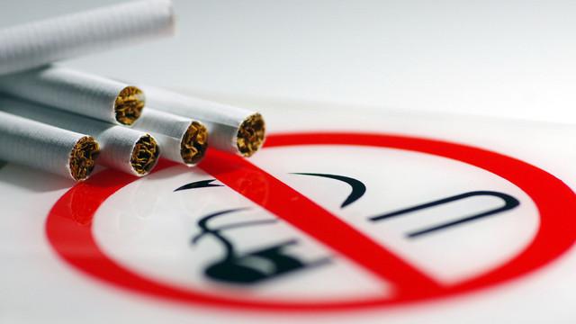 İstanbul'un zam şampiyonu sigara oldu…