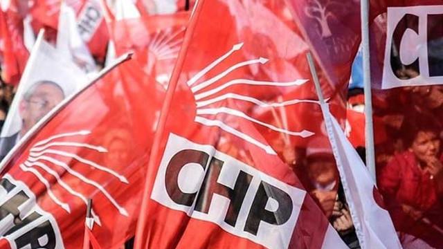 CHP ''sokak örgütlenmesi'' başlattı !