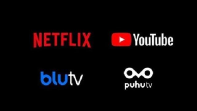 RTÜK yönetmeliği devreye girdi: Netflix yarın açıklama yapacak !