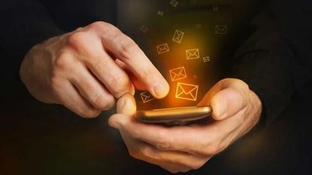 Mobil iletişimde görgü kuralları rehberi yayınlandı