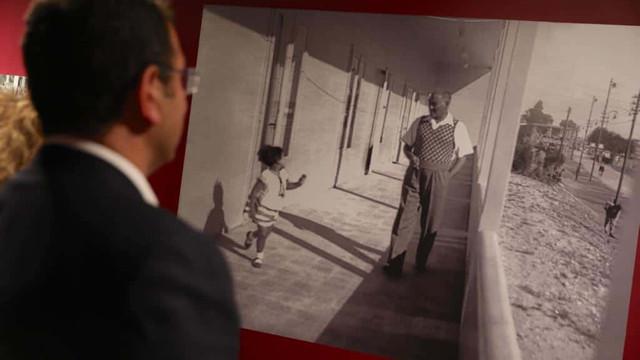 İmamoğlu'ndan, 'Atatürk'ün İstanbul günleri'ne bakış