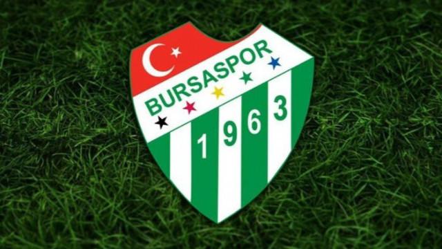 Bursaspor puan silme cezasına itiraz edecek