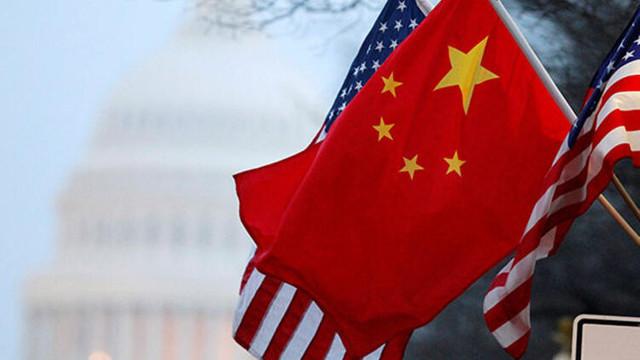 ABD'den tüm dünyaya ''Uygur Türkleri'' çağrısı