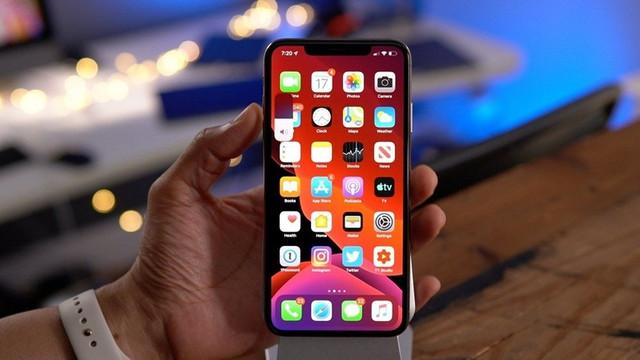 Apple doğruladı: iOS 13'te güvenlik açığı var