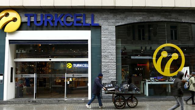 Turkcell'de kiralık telefon dönemi başladı