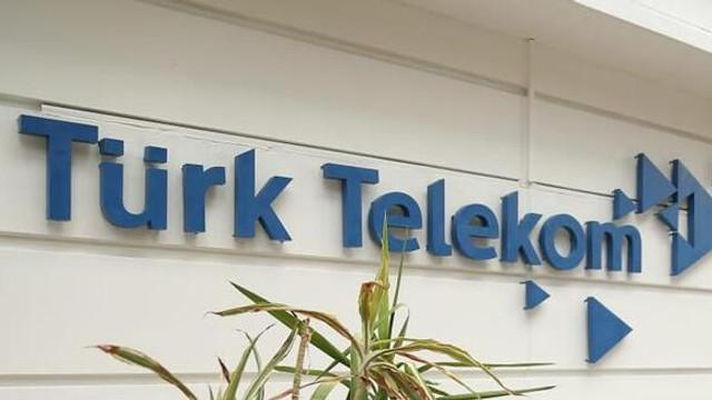 Türk Telekom'dan deprem sonrası yeni açıklama