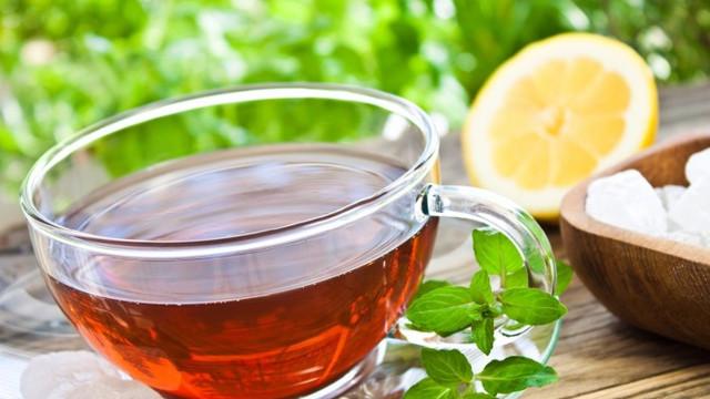 Poşet çay içenlere kötü haber!