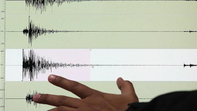 Deprem sigortasına talep patladı