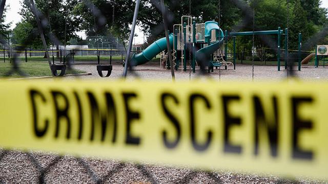 14 yaşındaki çocuk ailesini katletti: 5 ölü