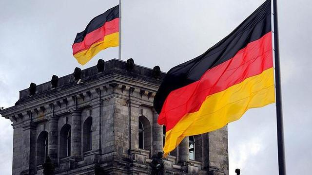 Almanya'dan yasak kararı