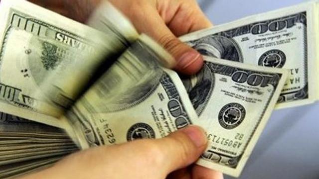 Dolar yeni güne hareketli başladı ! İşte son durum