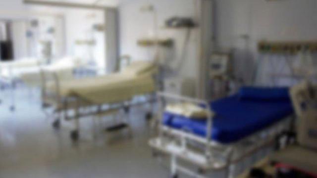 Devlet hastanesinde kadın hastaya taciz