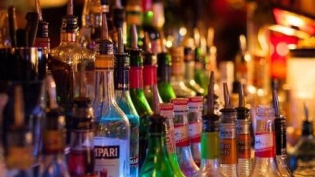 Avrupa'nın en fazla alkol tüketen ülkesi açıklandı