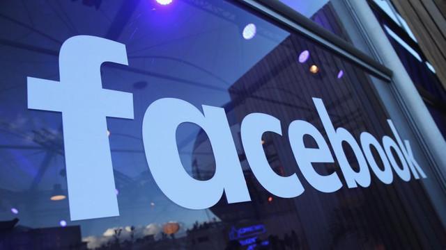 Facebook hakkında soruşturma başlatıldı
