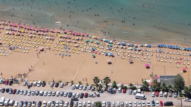 Turizmciler 1 milyon ABD'li turist bekliyor