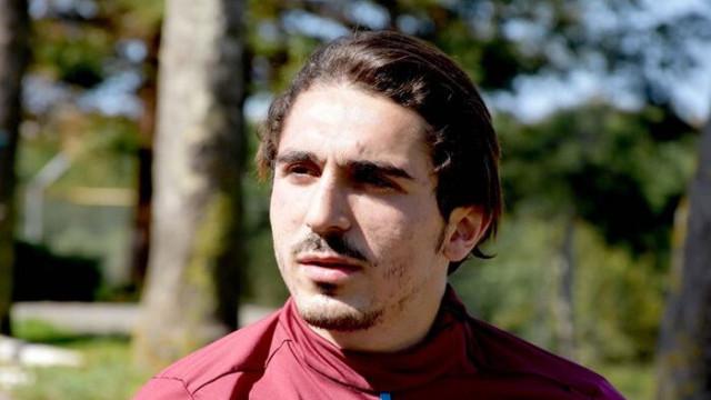 Trabzonspor'da Abdülkadir Ömür ameliyat olabilir