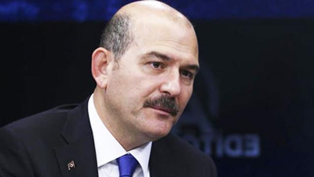 İstanbul'a kayyum atanacak mı ? Bakan Soylu açıkladı