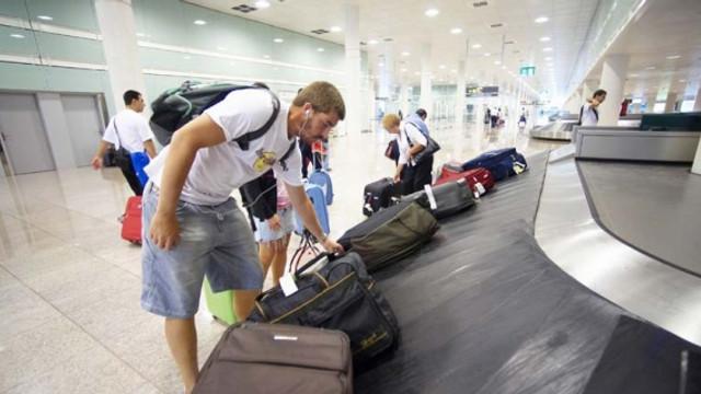 Uçakla yolculuk edecekler dikkat ! Yargıtay'dan emsal karar...