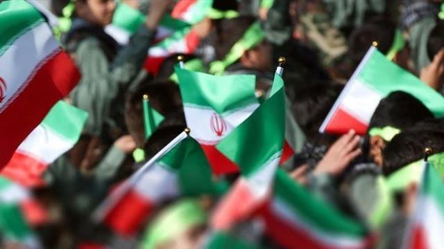 İran'dan korkutan nükleer açıklaması !