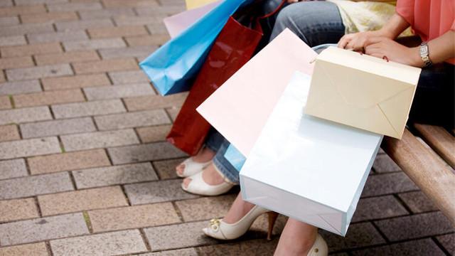 Bakanlık uyardı ! Alışveriş yapanlar dikkat...