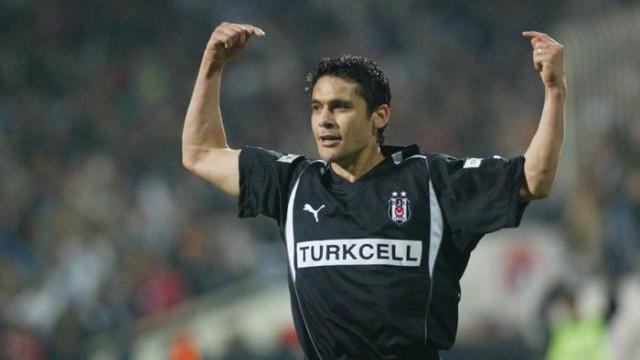 Ahmed Hassan: Beşiktaş taraftarını özlüyorum