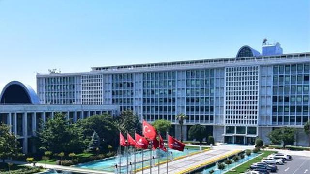 AK Partili İBB'den 445 milyon TL'lik ihale