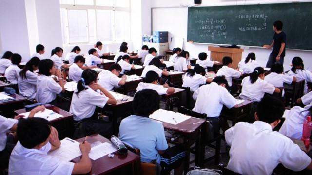 MEB Türkiye'deki tüm öğrencilere zekâ taraması yapacak