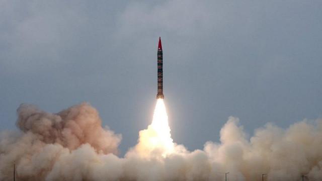 Nükleer rekabet kızışıyor: Suudi Arabistan'dan flaş hamle