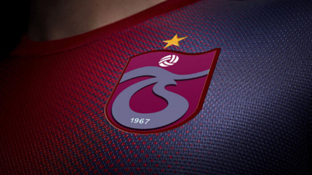 Trabzonspor: Yusuf Sarı 6 hafta sonra sahalara dönecek