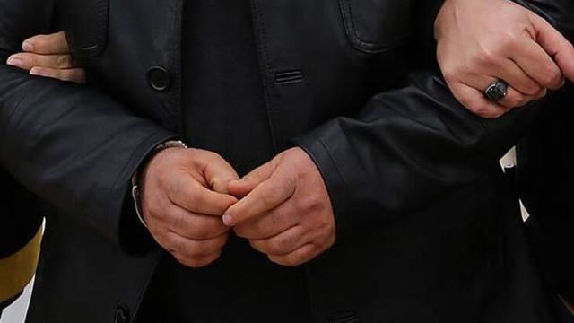 MİT destekli operasyonda 9 şüpheli gözaltında