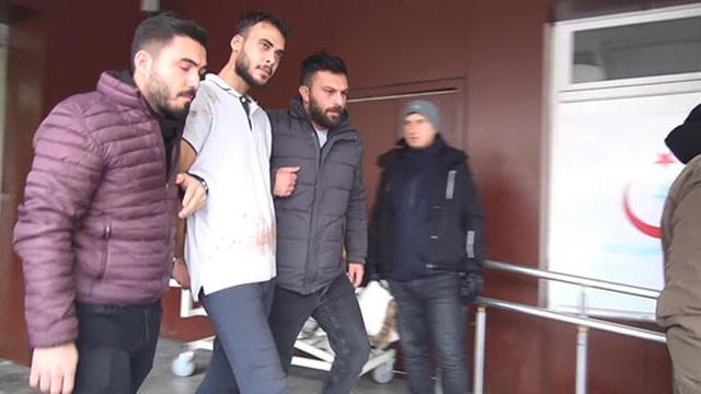 İstanbul'da vahşi cinayette korkunç ayrıntı