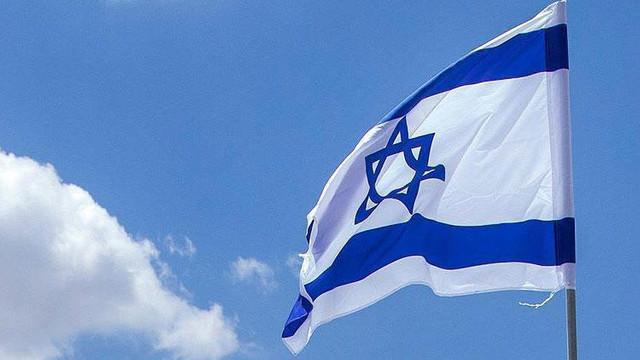 İsrail'den Körfez ülkelerine İran çağrısı