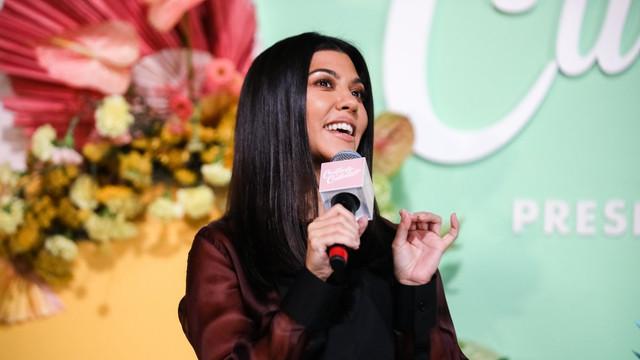 Kardashian ''Ermeni baklavası'' dedi; ortalık karıştı!
