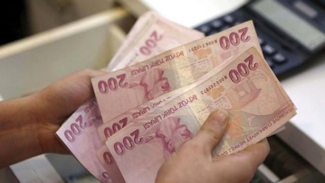 Kredi çekenler dikkat ! Bakanlıktan ''ekspertiz ücreti'' açıklaması