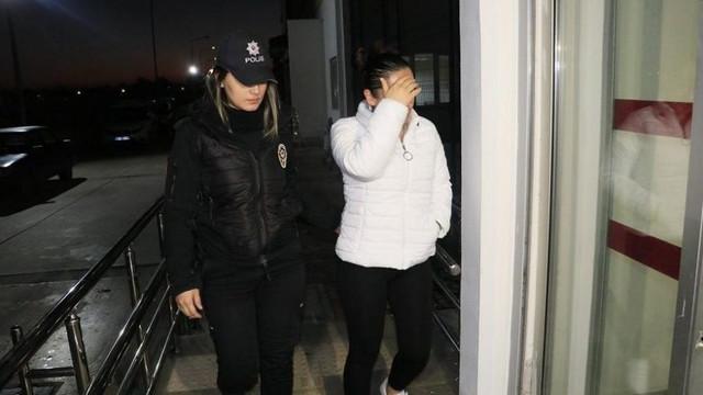 Sahte savcı-polis operasyonu: 42 gözaltı!