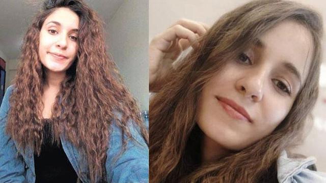 10 gündür aranan Gülistan Doku'nun intihar mektubu bulundu